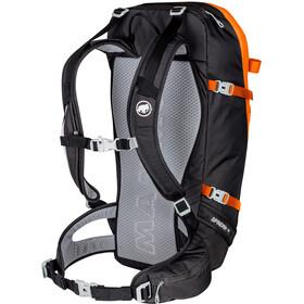 Mammut Spindrift 32 Backpack sunrise-phantom